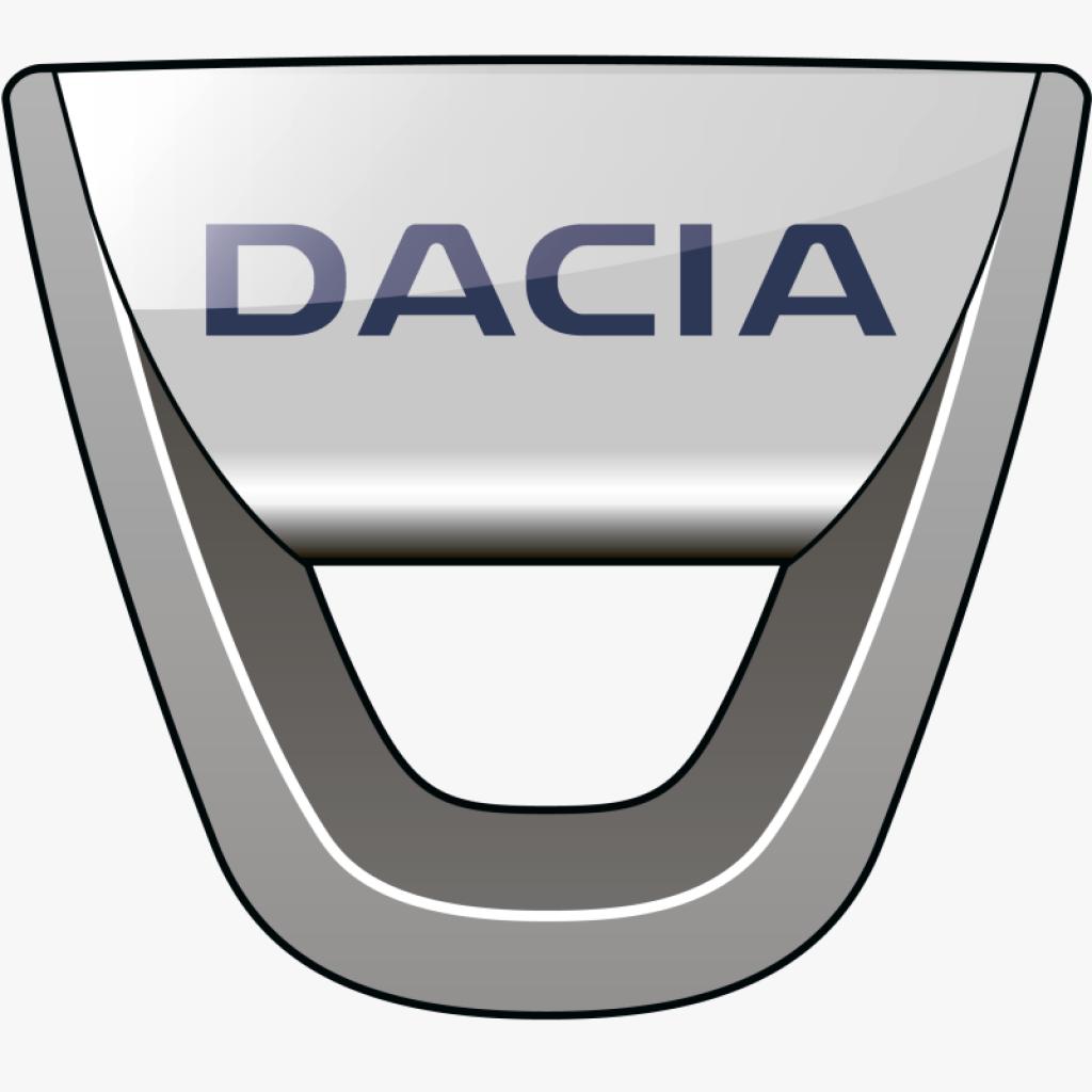dacia2